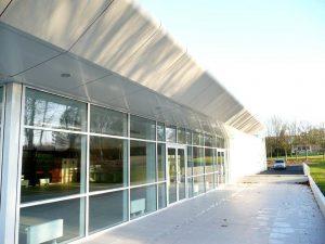 CHU (Amiens sud)