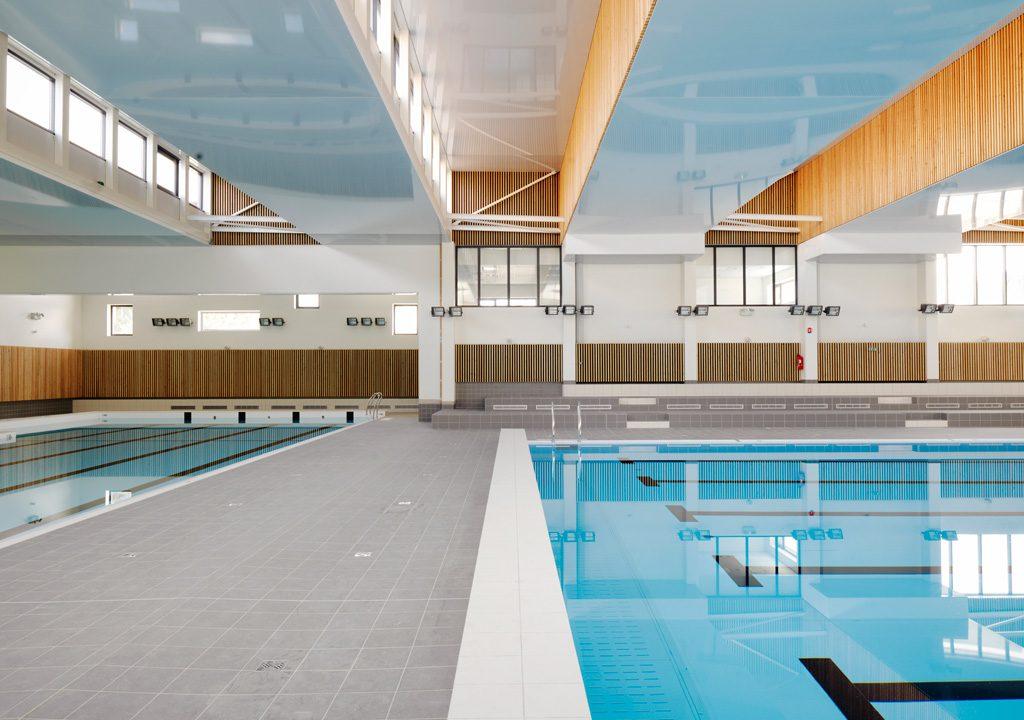 piscine de houilles diter